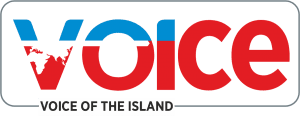 voiceoftheisland | Voice Of The Island